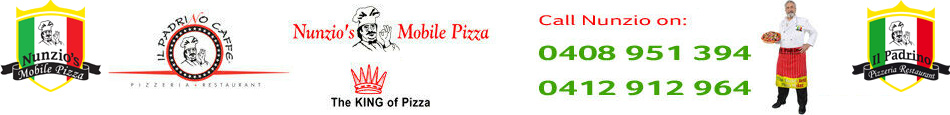 http://www.nunziosmobilepizza.com.au